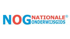 Nationale-Onderwijs-Gids